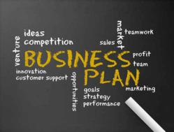 Help Business Plan
