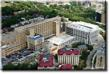 Pittsburgh Plumber, Mr Rooter Says Legionella Deaths at VA Hospital...
