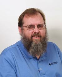 crop insurance, Dwayne Salem, risk management