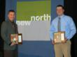 Nercon: Two Employees Named 2013 All Stars in Manufacturing Industry