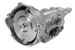 Rebuilt Transmissions for Sale