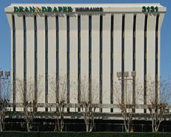 Dean and Draper Insurance Agency