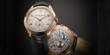 Watches of Switzerland Welcome Baume & Mercier and Junghans to...