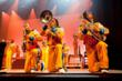 Drumline LIVE Returns to Gallo Center for the Arts in Modesto January...