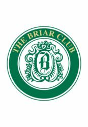 The Briar Club is a member-owned recreational and social club located in River Oaks. The Club is known for its family-focused facilities, amenities and service.