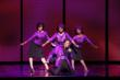 Gallo Center for the Arts to Present New Broadway Touring Production...