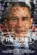 The Bubble Movie Poster
