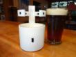 Drink Runner Now Available through Kickstarter