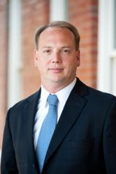 vehicular accident attorney in Charleston