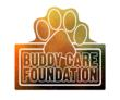 Buddy Care Foundation Partners with Nashville Neighbors to Help Save...