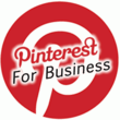 Study Breaks College Media Explains the New Updates to Pinterest and...