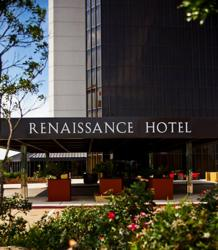 Hotels in Houston TX, Houston Texas hotels, Houston hotel packages, Greenway Plaza hotel