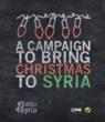 SAC Launches Campaign to Bring Christmas to Syria