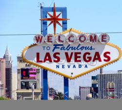 Las Vegas Business Plan