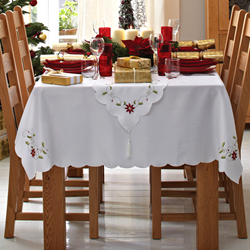 Dunelm Dining Chairs