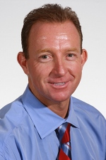 Brad Fideler, MD, Board Certified Orthopedic Surgeon, Sports Medicine