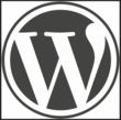 The Host Group Is Now Offering Custom WordPress Development Packages
