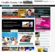 Health Beauty Life.com