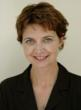 Encinitas, CA Periodontist, Dr. Ann Mineo Kania Now Treats Patients...