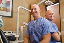 Austin Dentists | Round Rock Dentists