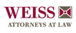 Weiss Attorneys at Law Releases Helpful Tips Regarding the Surprise Partner In Financing a Condominium: The Condominium Association