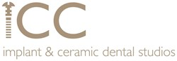 ICC Implant & Ceramic Dental Studios