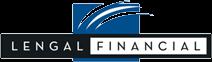 lengal financial