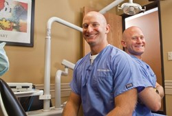 Austin Dentists | Round Rock Dentists
