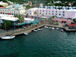 Hotel Caravelle, St. Croix US Virgin Islands offers easy access to dive, sailing and fishing charters.