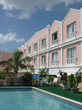 """Caribbean Summer Escape Offers Discounts and Savings With """"Virgin Islands Nice"""" Package at Hotel Caravelle of St. Croix in the United States Virgin Islands"""