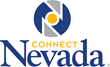 Nevada Broadband Task Force, Connect Nevada Release State Broadband...