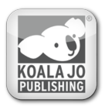 Koala Jo Publishing
