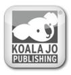 Koala Jo Publishing