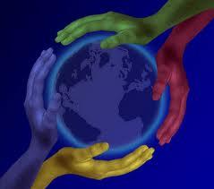 SA4i - world at our fingertips