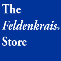 The Feldenkrais Store