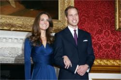 The Kate Middleton Pregnancy and Social Media Trends