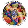 The Goodie Boxes - Providing Affordable Meals for Families begins Operations in the Phoenix, Scottsdale, Arizona Area