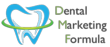 Dental Marketing Formula.com has been Featured in The LA Daily News...