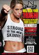 Jennifer Nicole Lee JNL Fusion Workout DVD