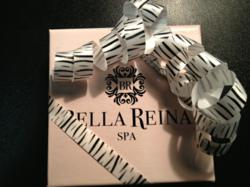 Bella Reina Spa Wellness, Luxury and Beauty at its Finest at www.BellaReinaSpa.com
