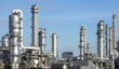 Industrial Engineering @ ScienceIndex.com