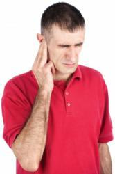 Tinnitus Relief | Natural Tinnitus Treatment