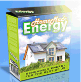 Home Made Energy Review