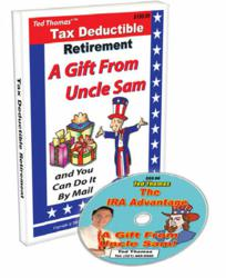 Tax Deductible Investments | Tax Lien Certificates