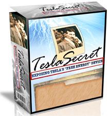 Nikola Tesla Secret Review