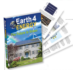 Earth4Energy Review