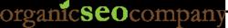 Organic SEO Company