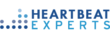 Heartbeat Experts‏