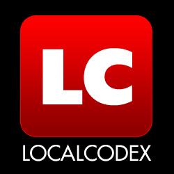 LocalCodex.com