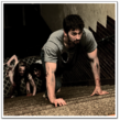 "Zombie survival workout review by John ""Roman"" Romaniello"